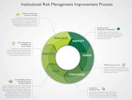 improvement process risk management initiative in microfinance 1