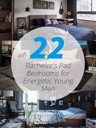 bedroom ideas pleasant men: bachelors bedroom bachelors bedroom bachelors bedroom
