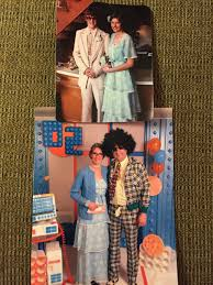love loss and what i wore photo essay contest the duluth nan s story in the spring of 1978 i was asked to my 1st high school prom the search began for a dress that was befitting the occasion and a budding
