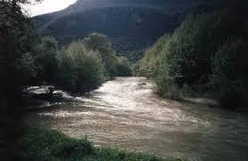 5 ... ποτάμια για ράφτινγκ στην Ελλάδα Images?q=tbn:ANd9GcRXmRasqHGfBQ0MFWehpm3pukrbTSNLJVDrGajHlwmmAzl-__4D3w