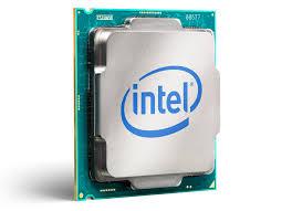 Характеристики <b>процессоров Intel</b> Comet Lake-S: от <b>Core i3</b> ...