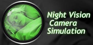 simulation camera with monitor sensor security fake simulated ip