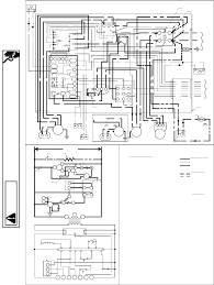 page 27 of goodman mfg heat pump rt6332013r1 user guide Goodman Heat Pump Defrost Wiring Diagram page 27 of goodman mfg heat pump rt6332013r1 user guide manualsonline com Heat Pump Thermostat Wiring Diagrams