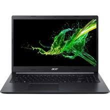 <b>Acer aspire</b>, купить по цене от 27890 руб в интернет-магазине ...