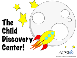 child discovery center of first presbyterian church pensacola cdc website page clipart jpg 001