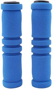 YouCY 1 Pair Bike Handlebar Grips Racing Bicycle ... - Amazon.com