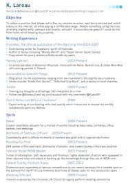things to add to your resume things to add to your resume 5126