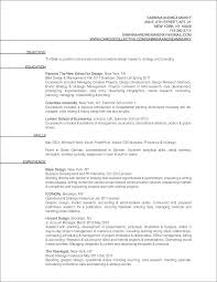 resume   sabrina andrea maerkyclick to   pdf version of resume or view my profile on linkedin