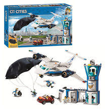 Best value <b>Arctic</b> Lego – Great deals on <b>Arctic</b> Lego from global ...
