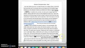 staar persuasive essay staar persuasive essay
