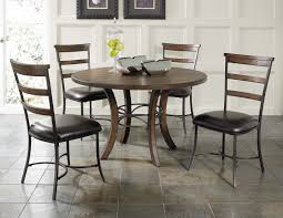 long wood dining table: accessories amusing extra large foot triple pedestal mahogany long dining room tables homes furniture ideas inspirations table