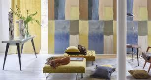 <b>New</b> Fabrics & Wallpapers | Designers Guild