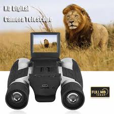 <b>Night Vision</b> 60x60 3000M High Definition Outdoor <b>Hunting</b> ...