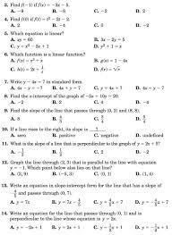 help me my algebra homework do my algebra homework helpessay web fc com lbartman com hmh aga do my algebra homework helpessay web fc com lbartman com hmh aga