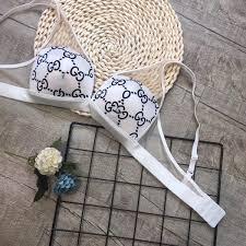 <b>Embroidery</b> Lace Comfortable <b>Sexy Girls Bra</b> Suit Fashion New ...