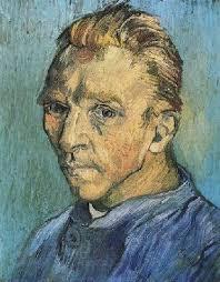 Seerosen (Nymphéas) - Claude Monet als Kunstdruck oder handgemaltes Gemälde. - thm_portrait_bart
