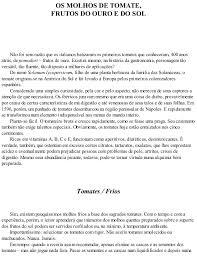 Resultado de imagem para IMAGENS DE RECEITAS DE COMIDAS DO PAQUISTÃO