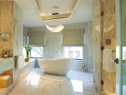 awesome small bathroom design ideas images nice design gallery awesome bathroom design nice pendant