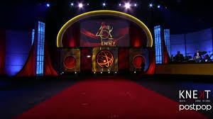 How to Watch the 2019 Daytime Emmy Awards