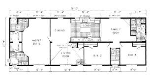 Metal Barn Homes Floor Plans   Welcome to Morton Buildings  We    Metal Barn Homes Floor Plans   Welcome to Morton Buildings  We Build Steel Buildings Metal   Home building ideas   Pinterest   Metal Barn Homes
