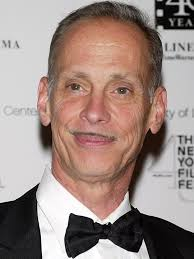 ... (to be held at the Orpheum Theatre in downtown, Los Angeles) preceded by a tribute to John Waters, receiving the 16th annual Lifetime Achievement Award. - john-waters-0