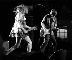 <b>Sonic Youth</b> - Wikipedia