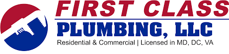associated builders and contractors inc chesapeake shores bronze sponsors