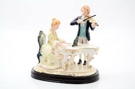 <b>Статуэтка</b> Музыканты <b>Royal</b> Classics, 27417 – купить в интернет ...