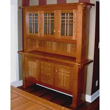 Dining Room Corner Hutch Cabinet Corner Cabinet Furniture Dining Room Inspiring Fine Corner Cabinet