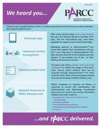 home cherry hill public schools a chart of improvements to this year s parcc assessment process be found by clicking here