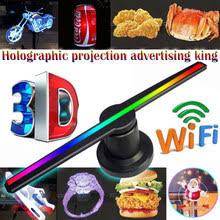 Отзывы и обзоры на Custom <b>Lamp</b> в интернет-магазине AliExpress