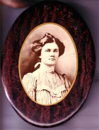 「Esek Hopkins's wife」の画像検索結果