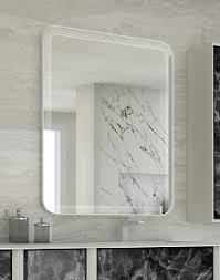 <b>Зеркала</b> в ванную комнату <b>Cezares</b> купить в Москве по низким ...