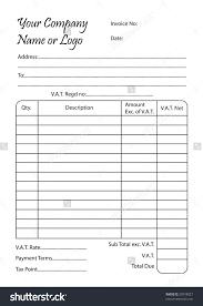 sample of bill book sample of bill book makemoney alex tk
