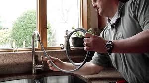 kitchen faucet steps  maxresdefault
