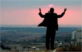 Image result for jews israel from all lands images