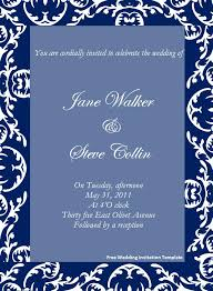 wedding invitation templates for microsoft word microsoft   invitation template wordall about template all about template
