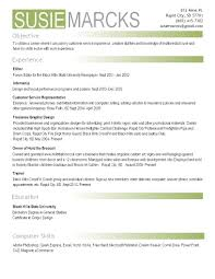 resume template job how to make biodata format pdf  87 charming how to make resume on word template