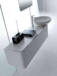 modern wall hung bathroom cabinets wall hung bathroom cabinets makes different looks on your bathroom design bathroom furniture design