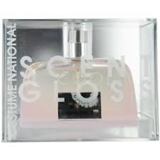 <b>COSTUME NATIONAL SCENT</b> COOL GLOSS EAU DE PARFUM ...