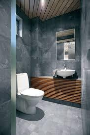 contemporary bathroom remodel ideas small