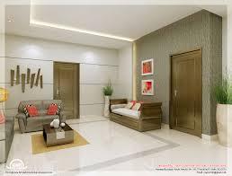 home beautiful interior office kerala home design
