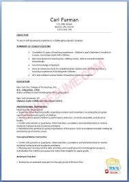 assistant teacher resume examples jet alt resume word preschool assistant teacher resume examples preschool teacher assistant resume sample pre kindergarten preschool teacher assistant resume sample