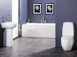 bathroom captivating bath color schemes home bathroom glamorous with fancy white bathtub and white washbasin also paint colors ideas for home interior captivating bathroom lighting ideas white interior