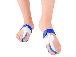 <b>Ортопедическое изделие Корректор сустава</b> ноги As Seen On TV ...