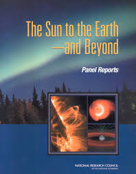 <b>3</b> Report of the <b>Panel</b> on Atmospheric-Ionosphere-Magnetosphere ...