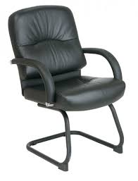 office chairs without wheels armless office chair wheels