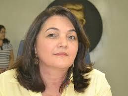 Secretária Gilma Germano participa da abertura do II Fórum do Dia Internacional da Mulher em Cabedelo