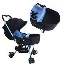 <b>Baby Buggy</b> Footrest Extended Seat, Universal <b>Baby Foot</b> Drag ...