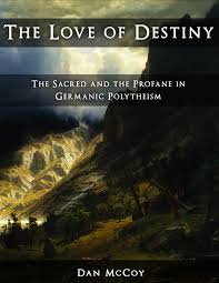 the love of destiny norse mythology for smart people the love of destiny